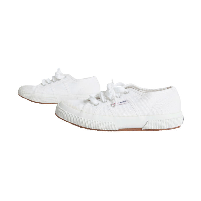 Superga 2750 JCOT Sneakers