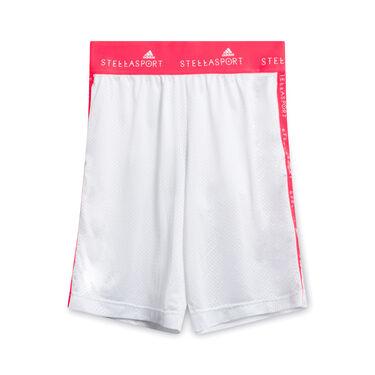 Adidas by Stella McCartney Stellasport Shorts