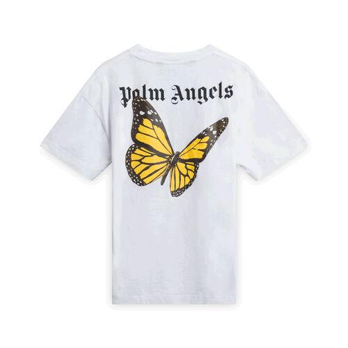 Palm Angels Tee