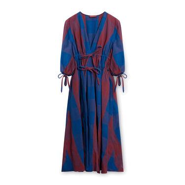 'Donrine' Dress