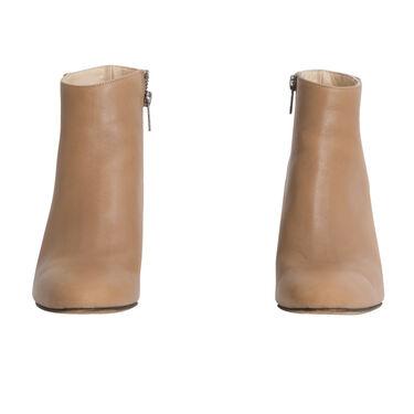 Shaina Mote Ikebana Ankle Boot