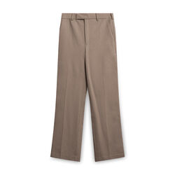 Babaton Atelier Dress Pants - Khaki