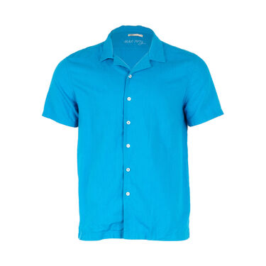 O.N.S. x Mike Perry El Rollo Shirt
