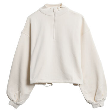 The Jimmy - Off White