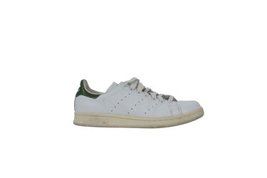 Adidas Stan Smith Shoes
