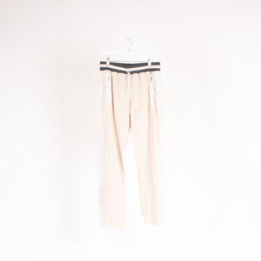 Adidas Bristol Tearaway Pants