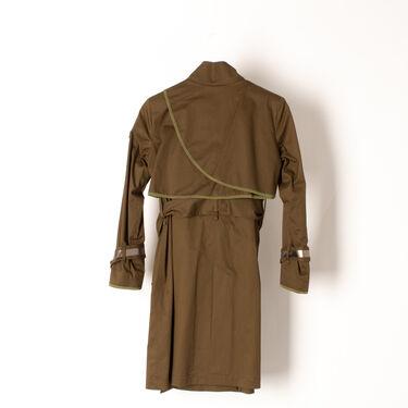 Tatras Trench Coat