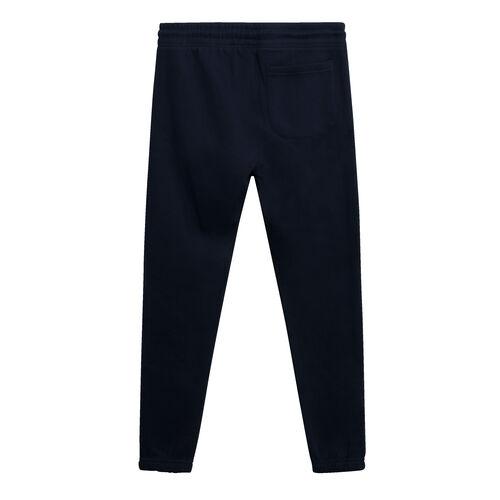 PostureWorks® Sweatpants - Navy
