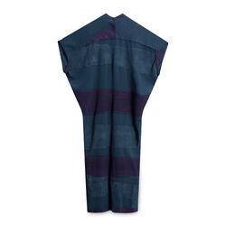 Beira Smock Dress