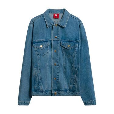 Joyrich x Playboy Jacket