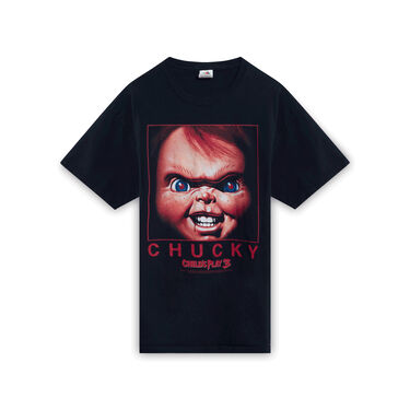 Vintage Child's Play 3 T-Shirt