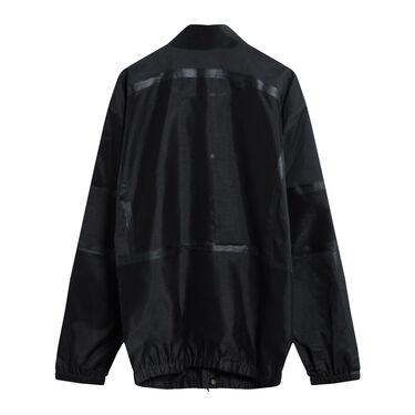 Astrid Anderson Track Jacket
