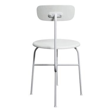 Menu Afteroom Dining Chair