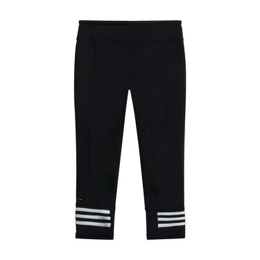 Adidas 3/4 Running Capri Leggings
