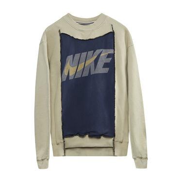JJVintage Reworked Nike Sweatshirt