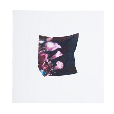'Postcards From Nowhere' Vinyl by Gigi Masin & Jonny Nash