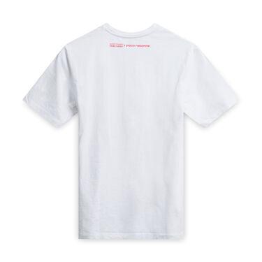 Pac-Man x Paco Rabanne Graphic T-Shirt