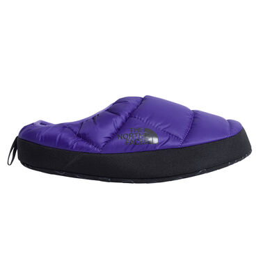 The North Face ThermoBall Traction Shoes - Purple