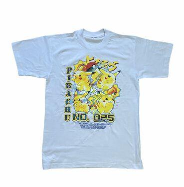 World Champion T-Shirt- White