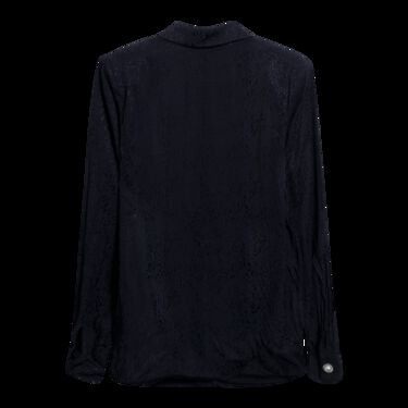 LPA Pio Shirt