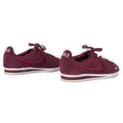 NikeLab Cortez Textile Collection - Team Red