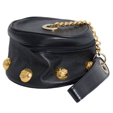 Vintage Jewelry Bag