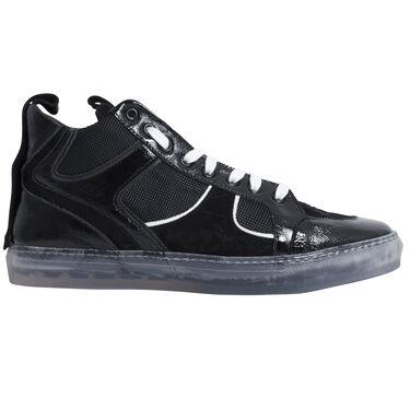 RTA Men's Sneakers Clear Sole