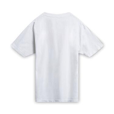 Ratgirl Cupid T-Shirt - White