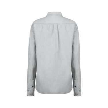 Libertine-Libertine Button-Down Shirt