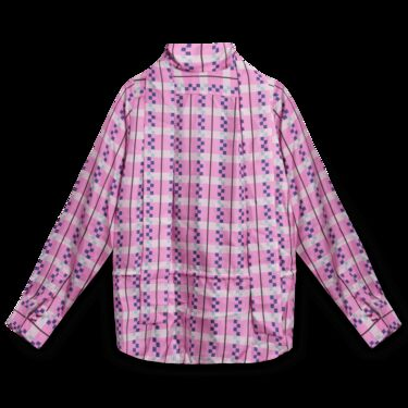 Saks Potts Eve Shirt