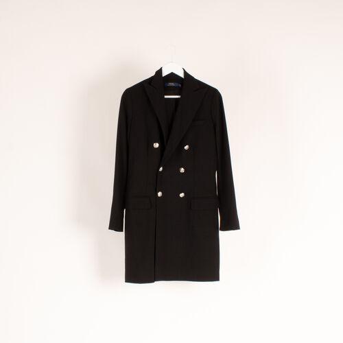 Polo Ralph Lauren Overcoat