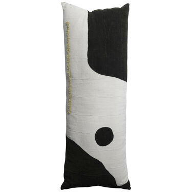 Küdd:Krig Nokori No. 2 XL Lumbar Pillow