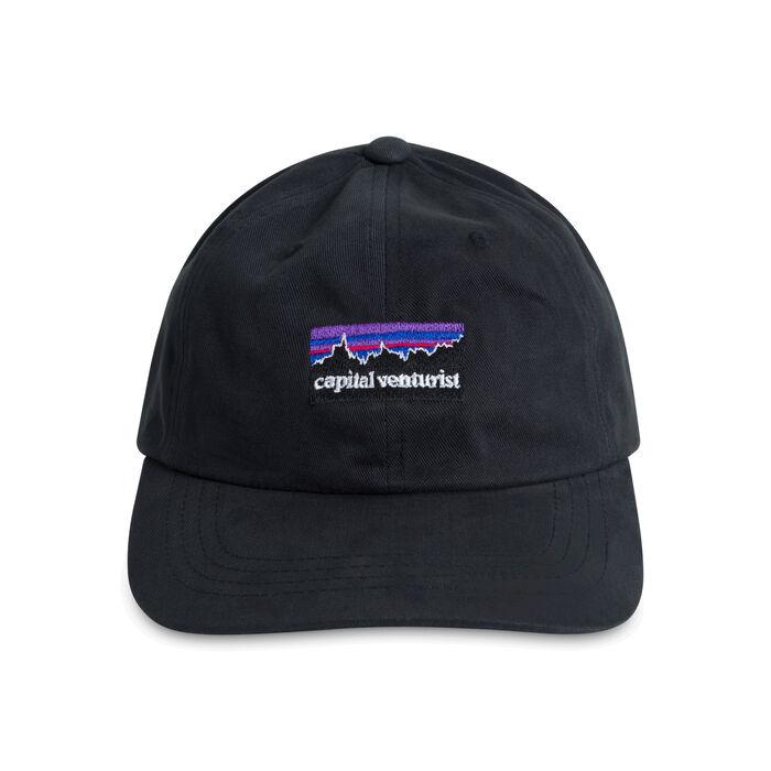 Capital Venturist Cap