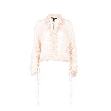 Trois the Label Joan Top