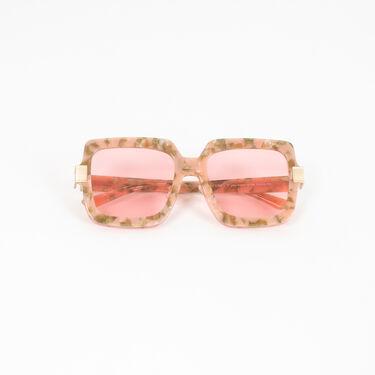 Bonnie Clyde Mancuso Last Dance Sunglasses