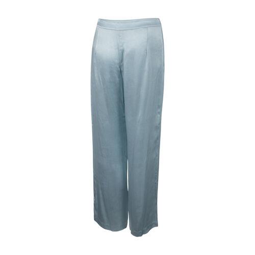 Rezek Jiggy Pants 2