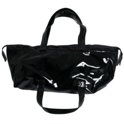 ORGVSM Concept One Bag