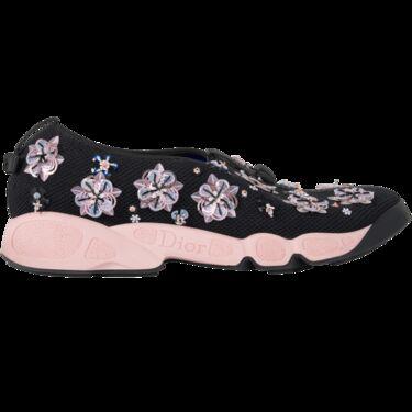 """""""Dior Fusion"""" Sneaker"""
