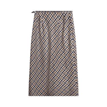 Vintage Aquascutum Skirt