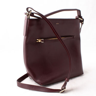 ALC Luke Bucket Bag