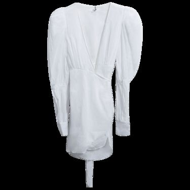 LPA Eastwood Dress