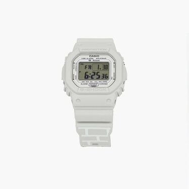 Kevin Lyons for G-Shock Watch