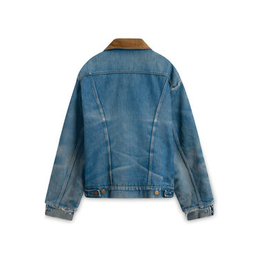 70's Wrangler Jacket