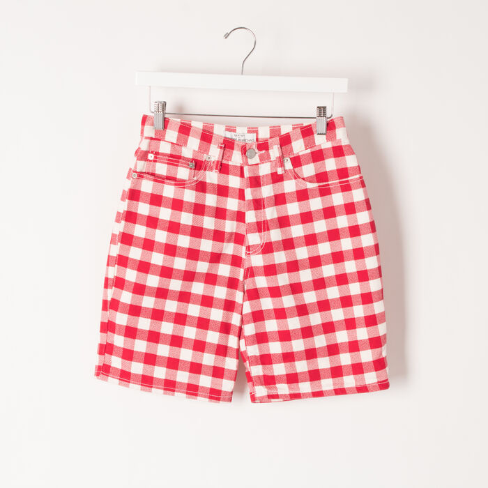 Vintage Guess by Georges Marciano Shorts