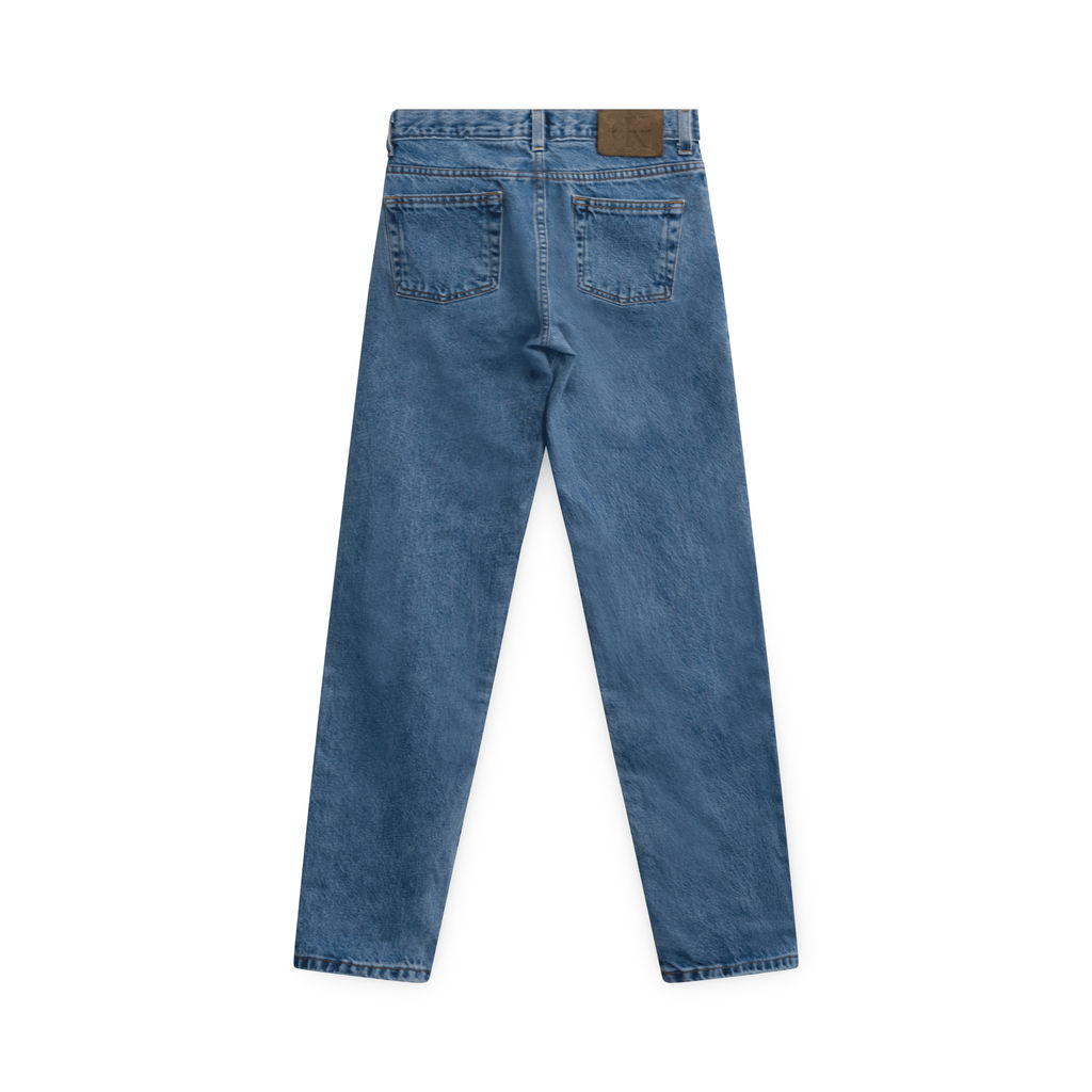Vintage Calvin Klein Jeans- Light Blue