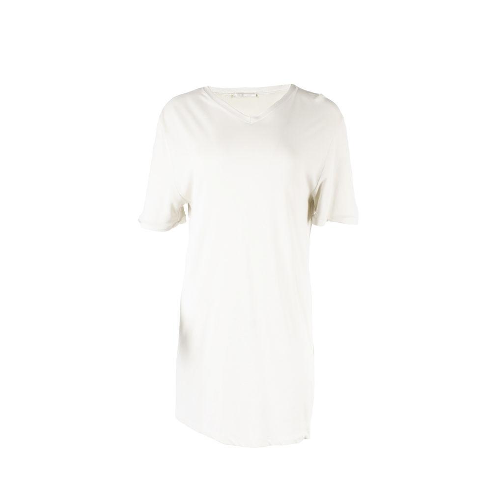 Prada T-Shirt Dress