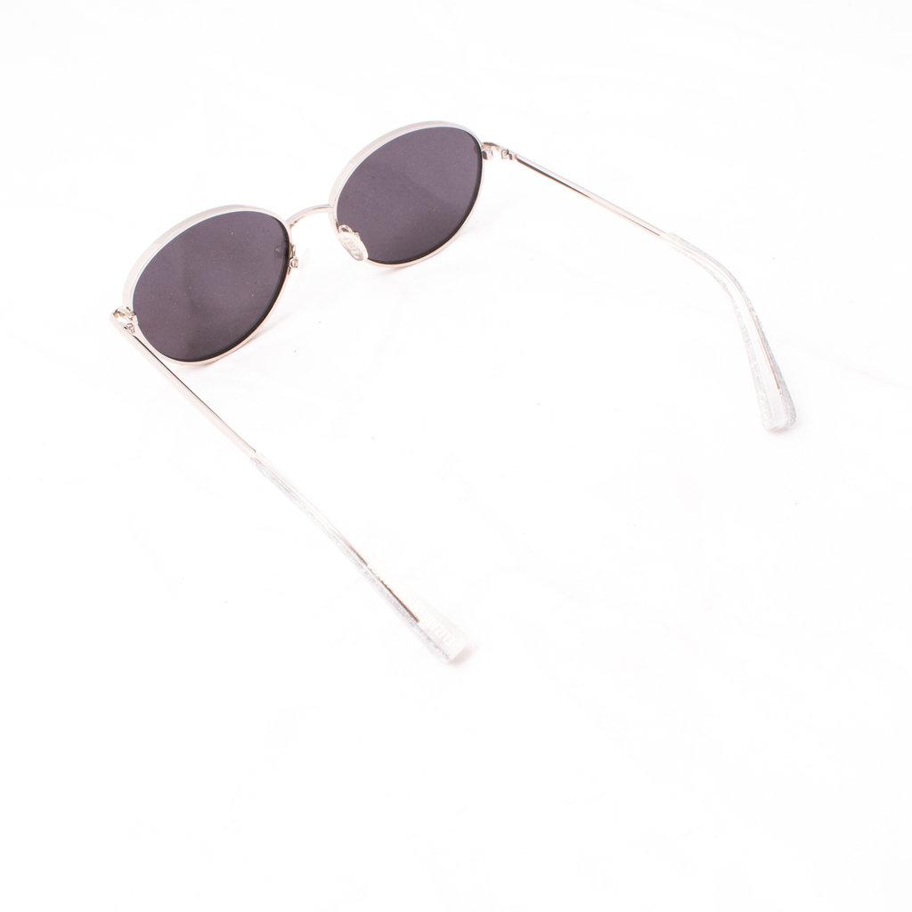 Elizabeth & James Sunglasses