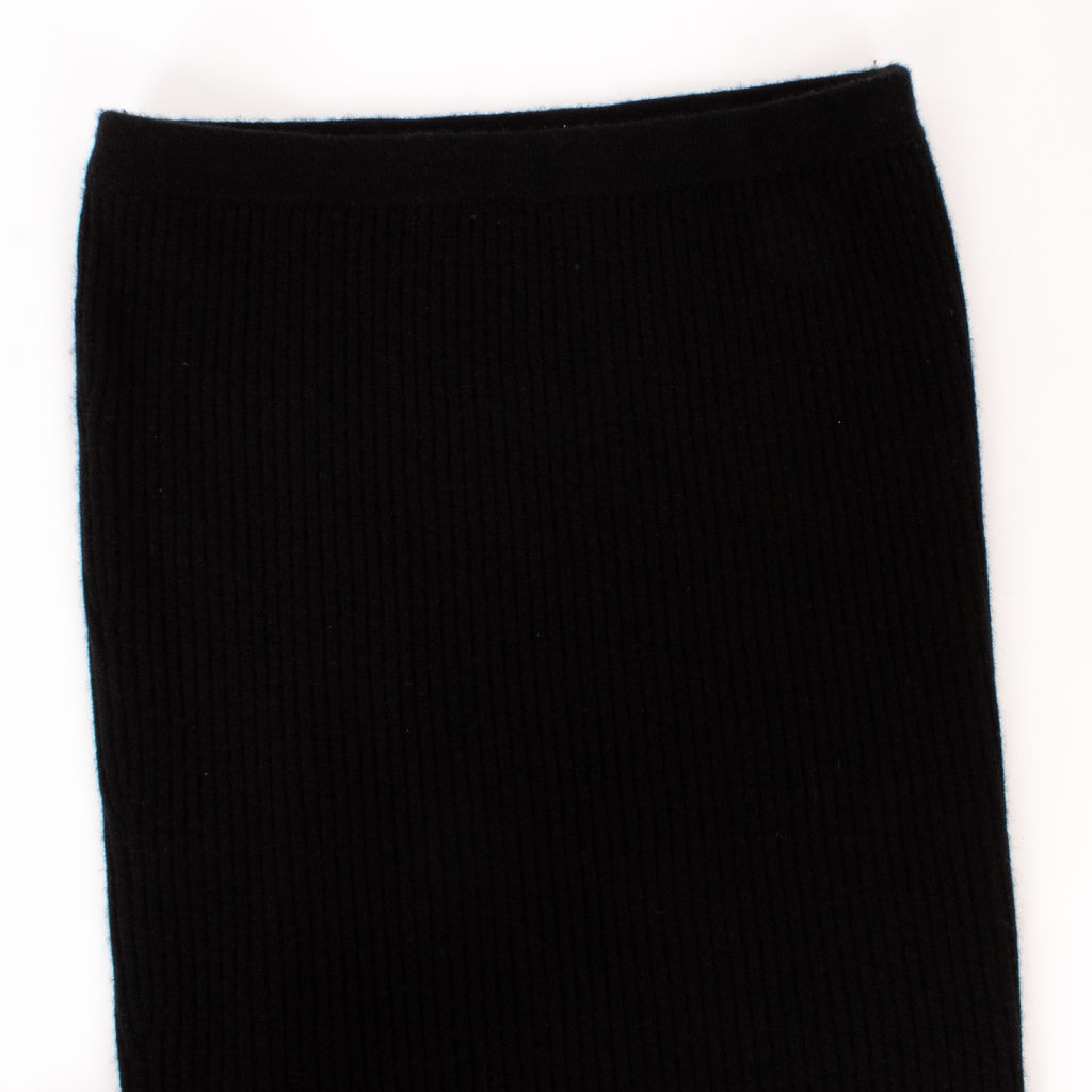 ThePerfext Cashmere Skirt