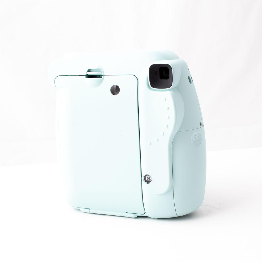 Instax Mini Instant Camera