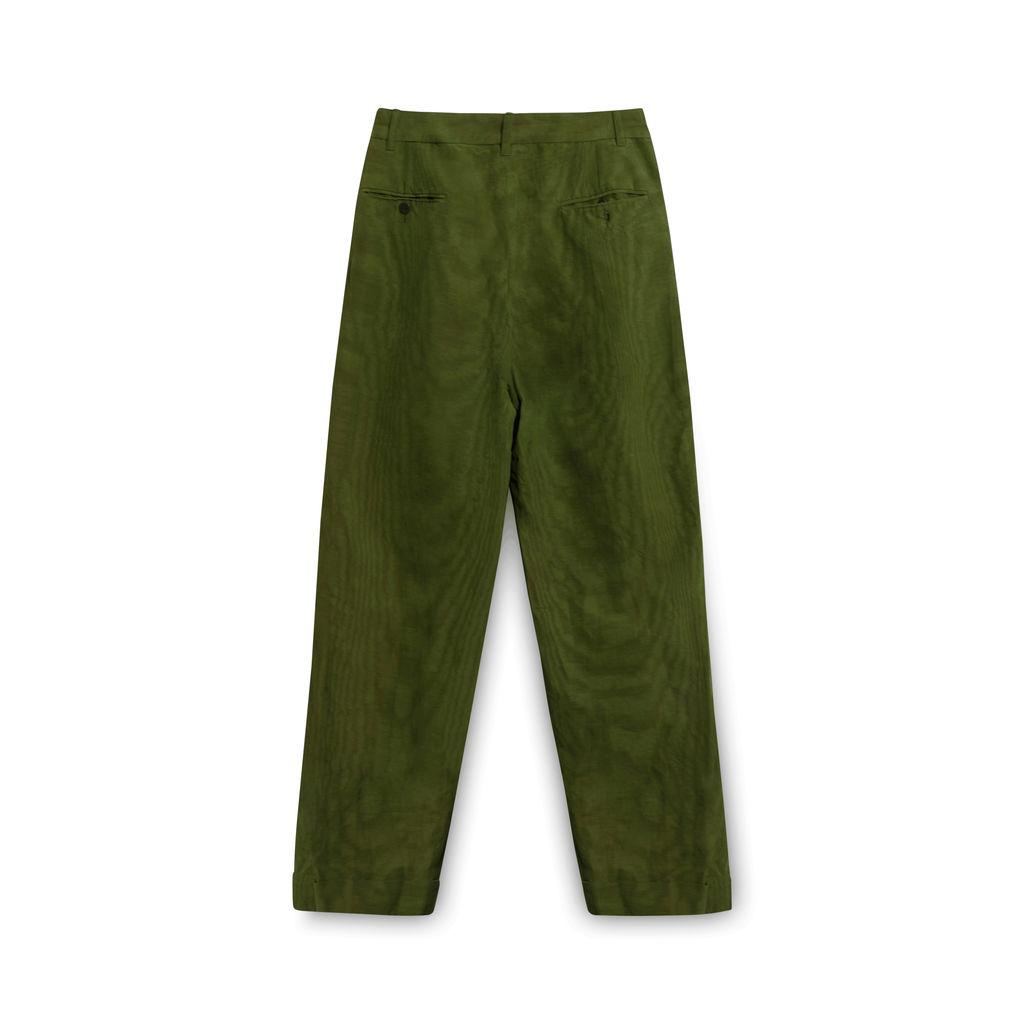 Vintage Romeo Gigli Trousers
